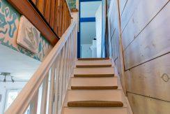 T2bis Escalier 02