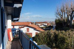 Vue balcon 01