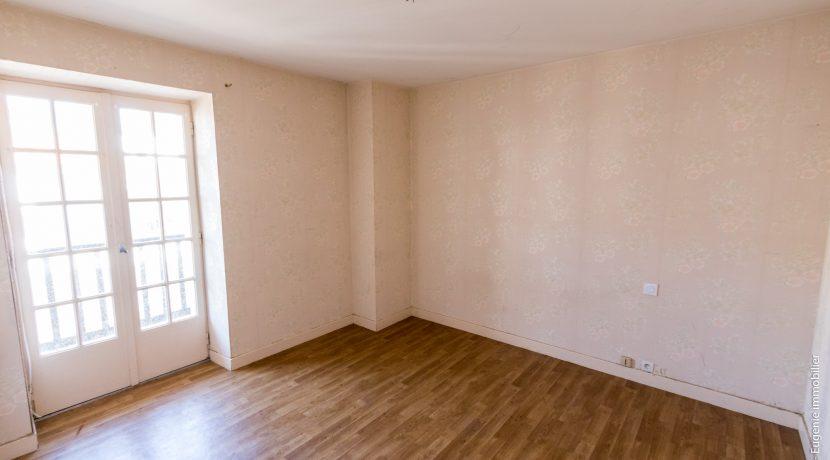 Chambre 02