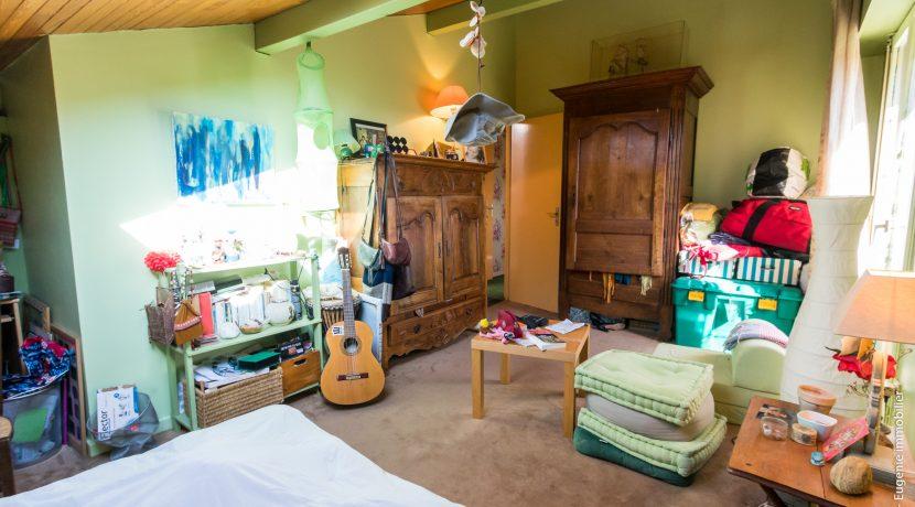 Chambre 07