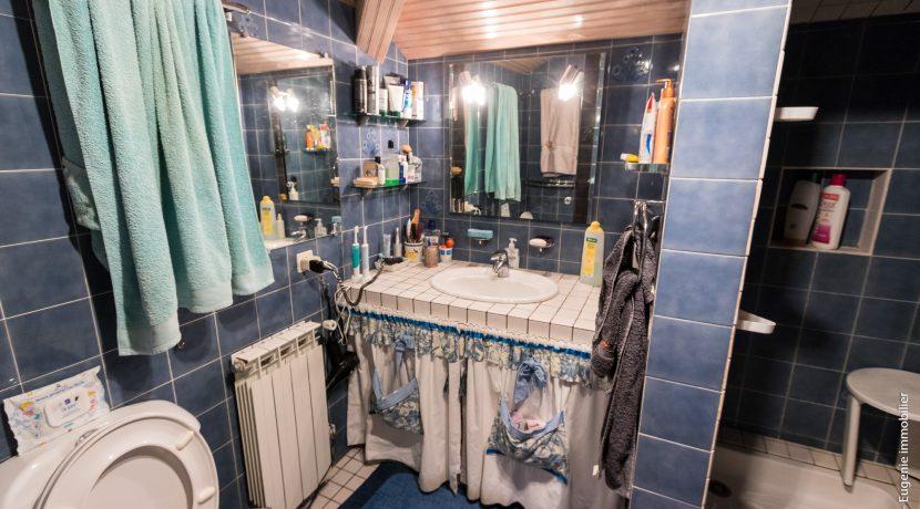 Salle de bains 04