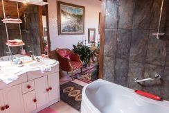 Salle de bains 05