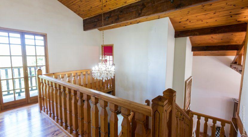Escalier 04