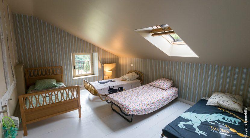 Chambre 05