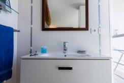 Salle de bains 02
