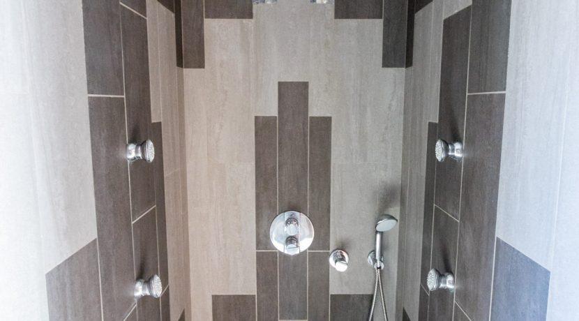 Salle de bains 07