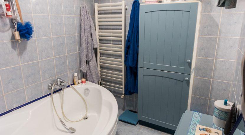 T3 Salle de bains 01