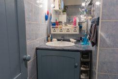T3 Salle de bains 02