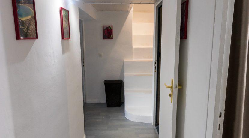 T4 Couloir 01