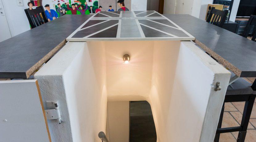 T4 Escalier 01