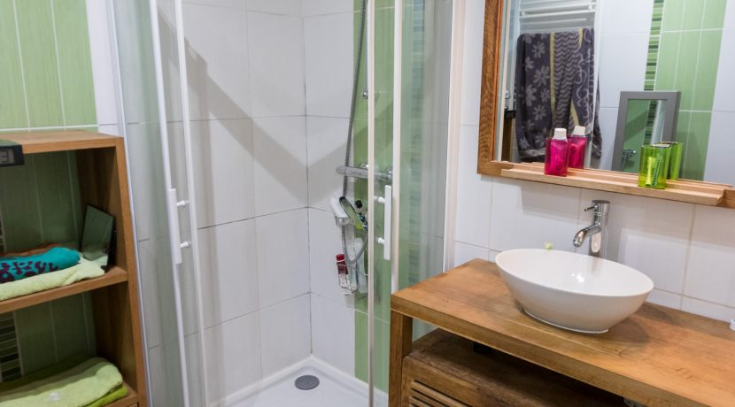 T4 Salle de bains 01