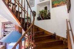 Escalier 01
