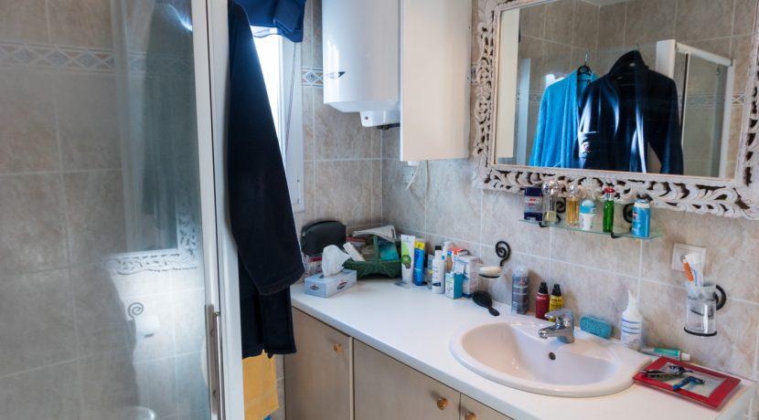 T2 Salle de bains 01