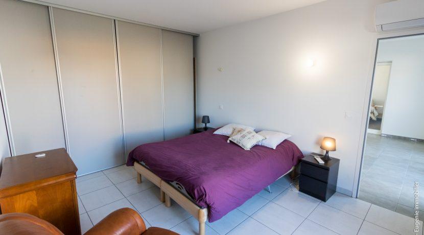 T2 Chambre 01