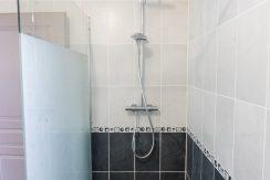 T2 Salle de bains 02