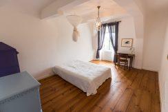 Chambre 09