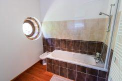 Salle de bains 10