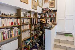 Bibliotheque 01