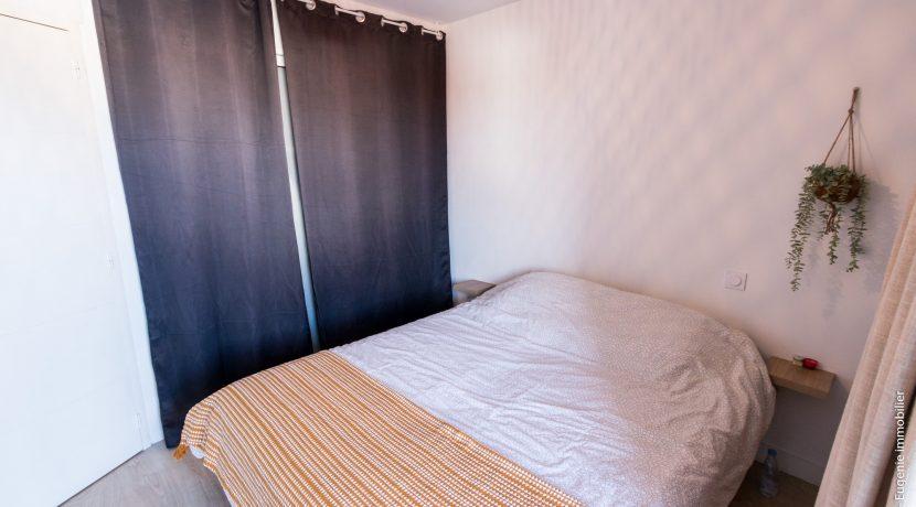 Chambre 04