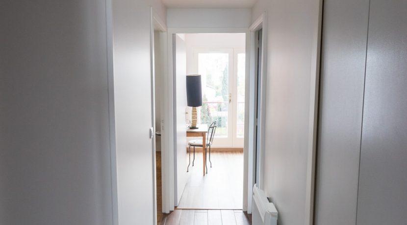 Couloir 01