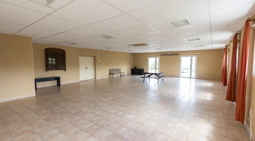 Salle de reception 01