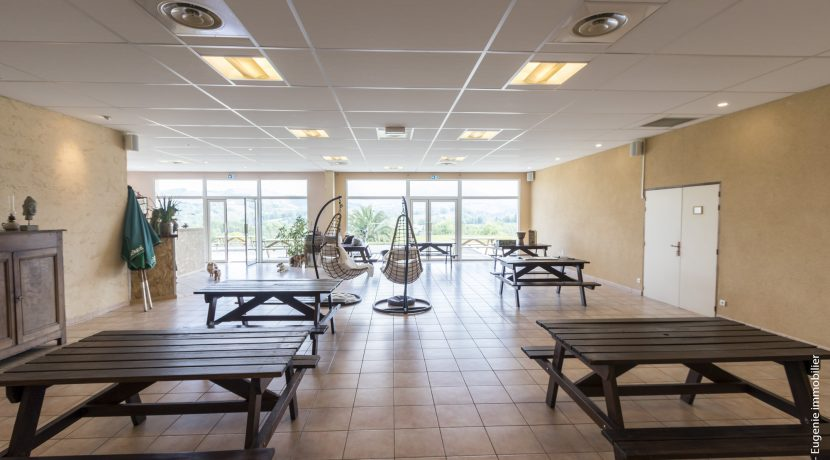 Salle de reception 03