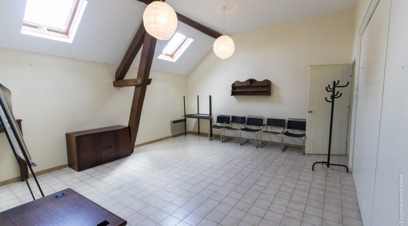 Salle de reception 04
